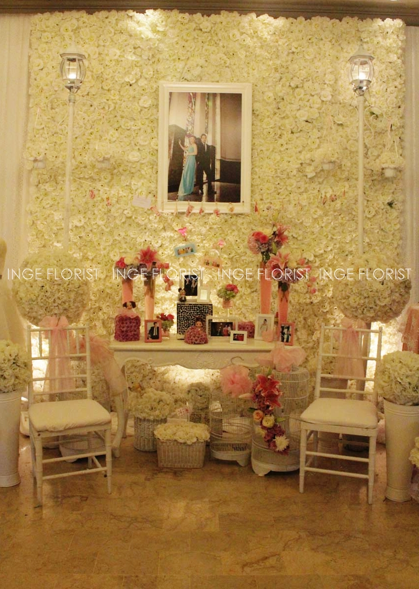 Gallery Photo & Photo Booth