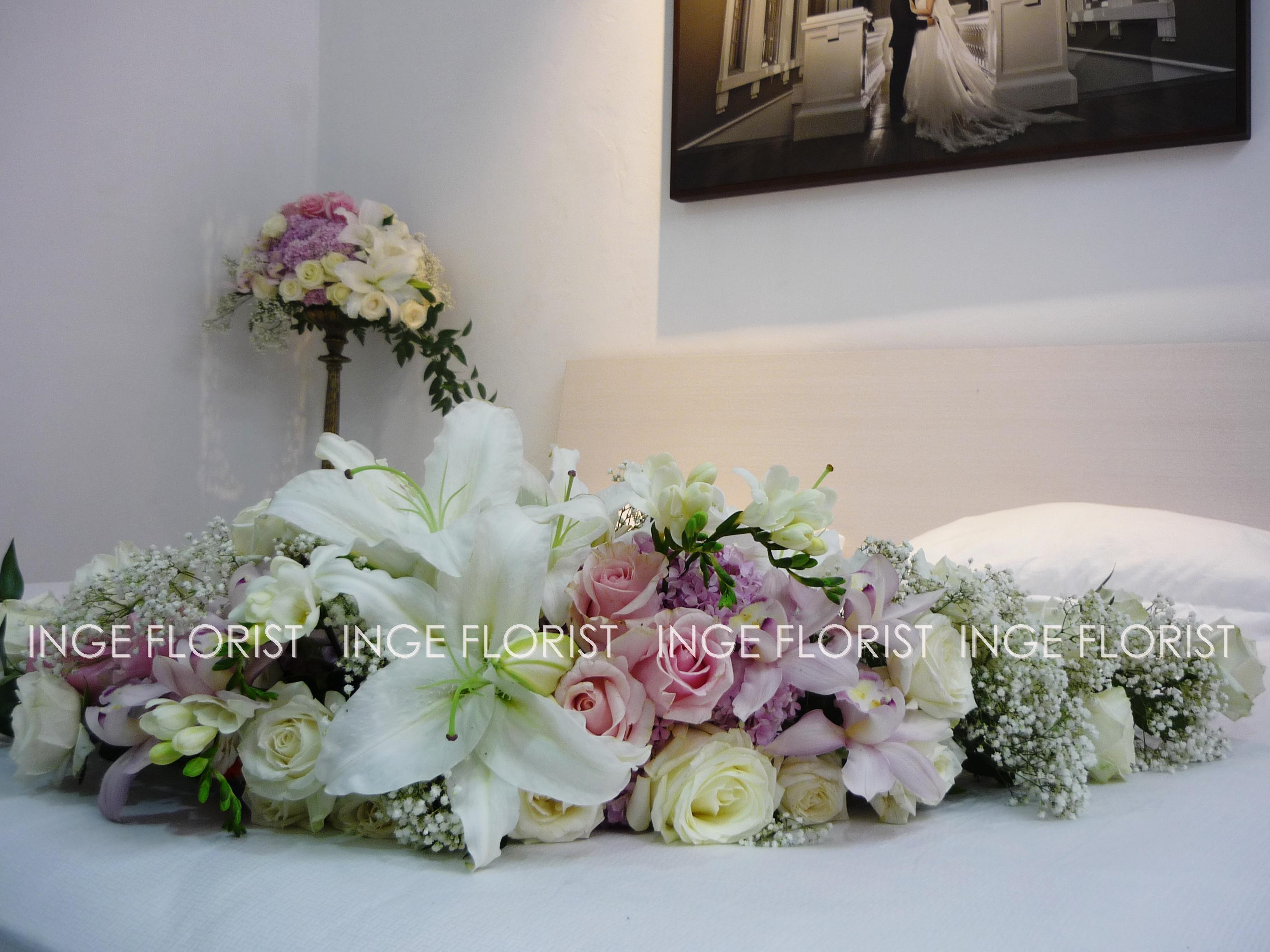 Kamar Pengantin  03a5e83426